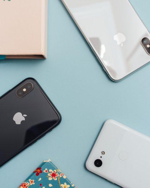 Apple Pay - jak korzystać z tej usługi? Poznaj listę banków.