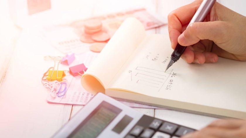 Jak zmienić biuro rachunkowe w CEIDG?